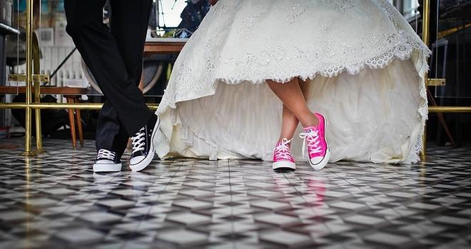 probnyj-brak